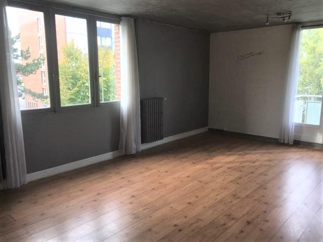 appartement T3 proche Citadelle 115500 €