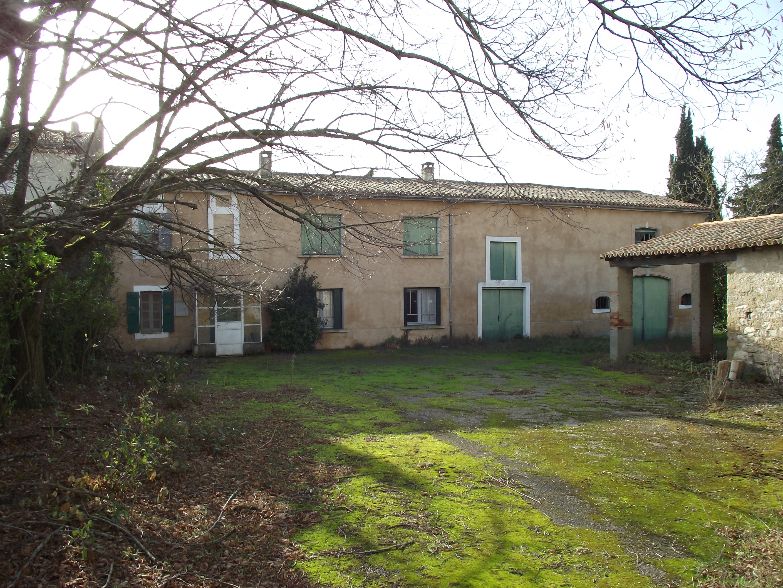Maison longère 168000 €