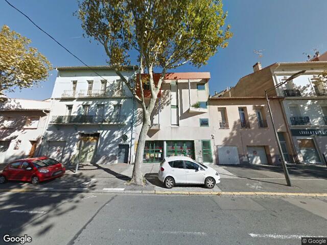 vente duplex 250000 €